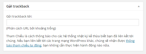 y-nghia-cac-tinh-nang-an-khi-viet-bai-trong-wordpress-2