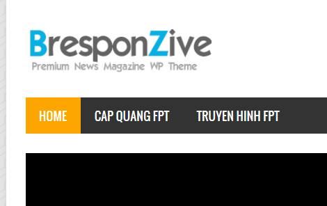 hoi-cach-chen-icon-vao-font-theme-wordpress