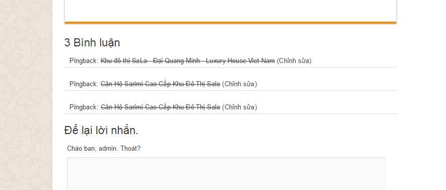 hoi-cach-khac-phuc-chen-link-noi-bo-vao-bai-viet-va-binh-luan-tren-plugin-seo-quake