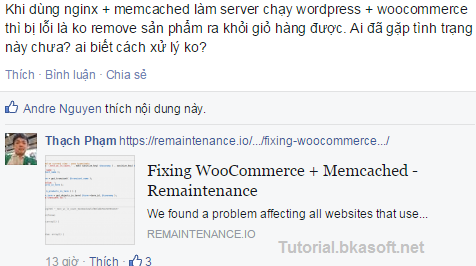 hoi-cach-khac-phuc-khong-remove-san-pham-ra-khoi-gio-hang-trong-wordpress