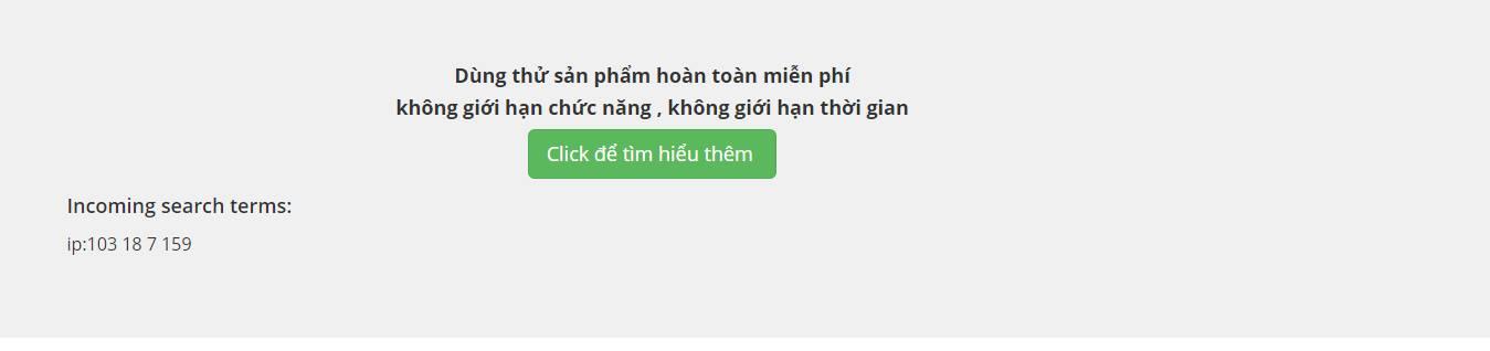 hoi-cach-khac-phuc-loi-khi-xuat-hien-dong-chu-incoming-search-terms