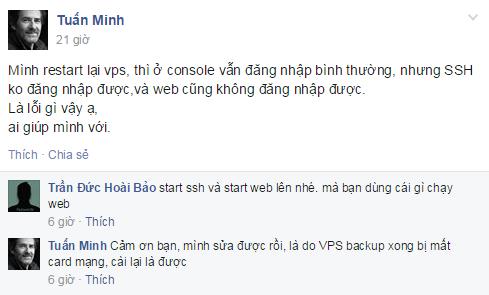 hoi-cach-khac-phuc-web-khong-dang-nhap-duoc-khi-restart-lai-vps