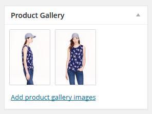 hoi-cach-tao-metabox-de-them-nhieu-anh-giong-nhu-product-gallery-cua-woocommerce-wordpress