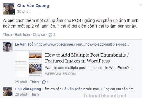 hoi-cach-them-mot-cai-up-anh-cho-post-giong-voi-phan-up-anh-thumb-wordpress