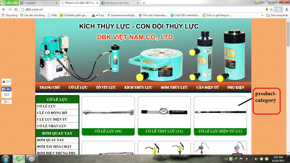 hoi-chinh-sua-kich-thuoc-anh-trong-woocommerce-khong-lam-vo-anh