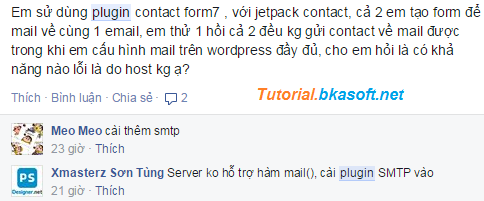 hoi-co-kha-nang-plugin-bi-loi-do-host-wordpress-khong