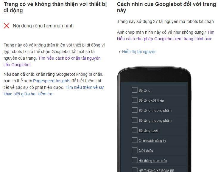 hoi-khac-phuc-loi-khi-check-do-than-thien-mobile-thi-google-thong-bao-noi-dung-lon-hon-man-hinh
