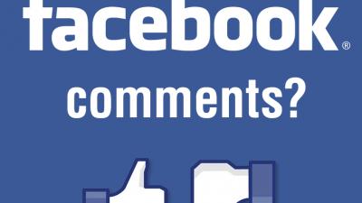Hỏi không biết trang quản lý comment Facebook?