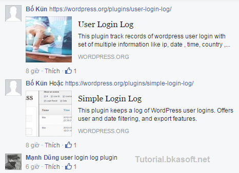 hoi-khong-cho-wordpress-luu-ip-cua-admin-hay-bat-cu-ai-login-vao-dashboard