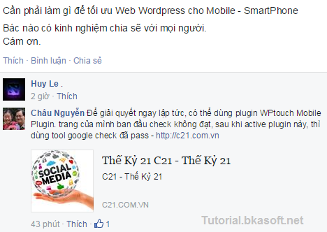 hoi-lam-gi-de-toi-uu-web-wordpress-cho-mobile-smartphone