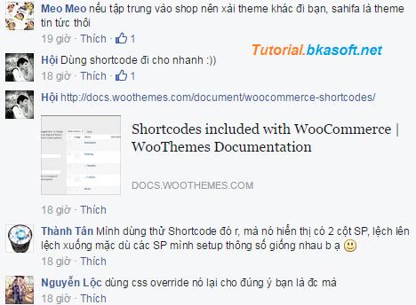 hoi-plugin-mien-phi-lam-trang-ban-hang-dep-tren-wordpress