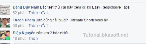 hoi-plugin-nao-de-tao-tab-trong-wordpress