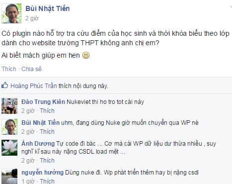 hoi-plugin-nao-ho-tro-tra-cuu-diem-cua-hoc-sinh-va-thoi-khoa-bieu-theo-lop-danh-cho-website