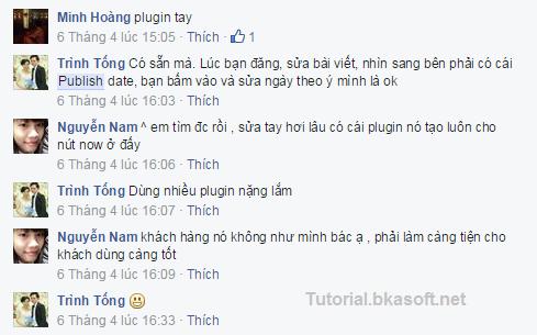 hoi-plugin-nao-re-new-lai-post-date-trong-wordpress-khong
