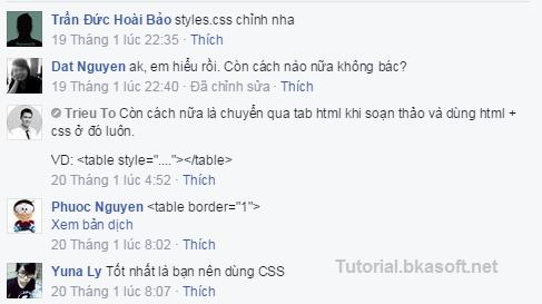 hoi-tao-bang-tren-wordpress-nhung-sau-khi-publish-no-lai-khong-hien-vien-bang