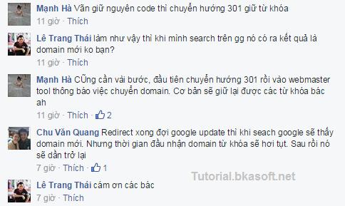 hoi-thay-domain-thi-phai-seo-lai-tu-dau-nhu-mot-trang-web-moi-khong