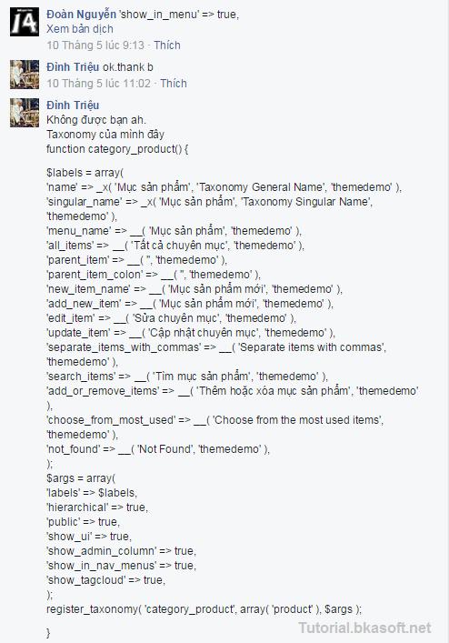 hoi-them-thuoc-tinh-gi-de-taxonomy-cua-post-type-co-the-xuat-hien-o-muc-them-menu-trong-wordpress