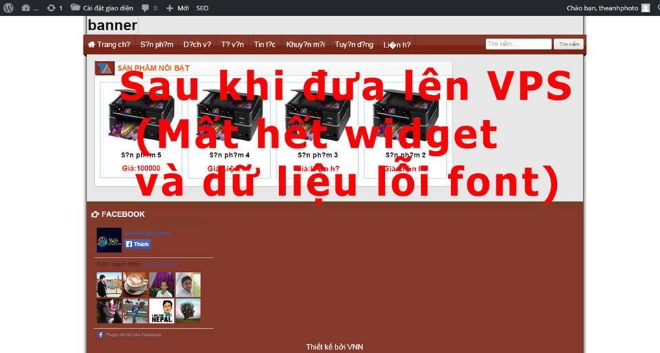 hoi-vps-loi-font-va-mat-het-du-lieu-cua-widget