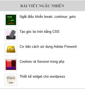 hoi-widget-co-ten-la-gi-trong-wordpress
