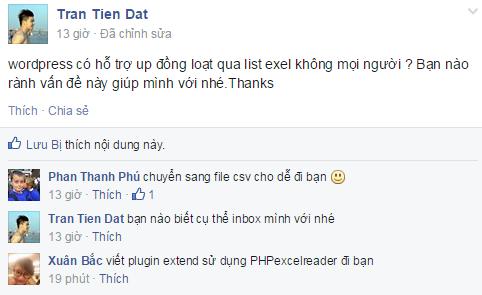 hoi-wordpress-co-ho-tro-up-dong-loat-qua-list-exel-khong