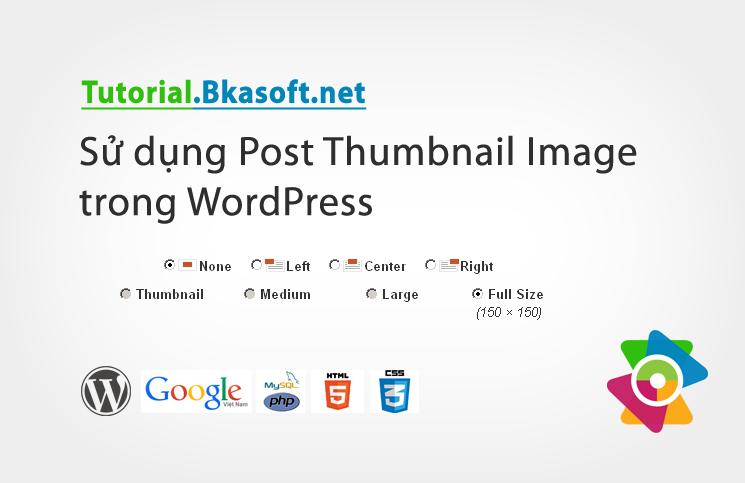 su-dung-post-thumbnail-image-trong-wordpress