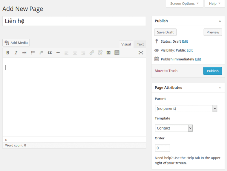tao-custom-page-template-trong-wordpress