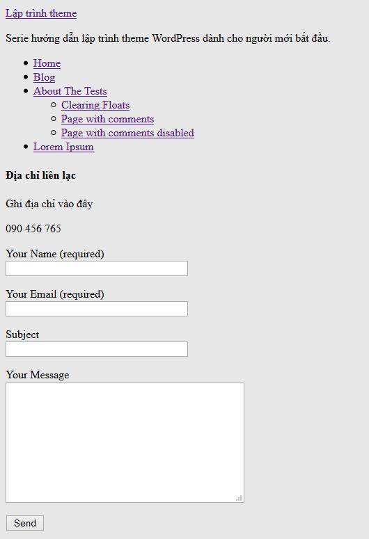 tao-custom-page-template-trong-wordpress1