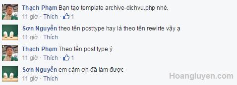 hoi-giai-quyet-thac-mac-ve-post-type-trong-wordpress