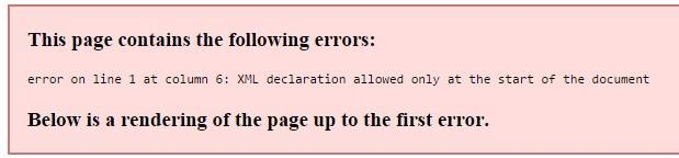 hoi-loi-this-page-contains-the-following-errors-trong-wordpress