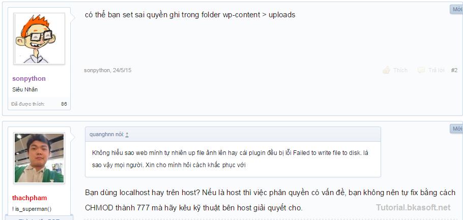 hoi-loi-up-failed-to-write-file-to-disk-khi-upfile-len
