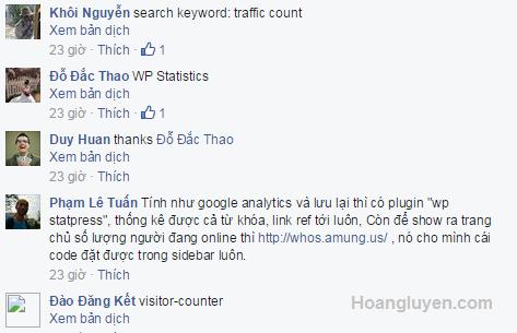 hoi-plugin-nao-thong-ke-truy-cap-site-tong-ngay-thang-nam-dang-online