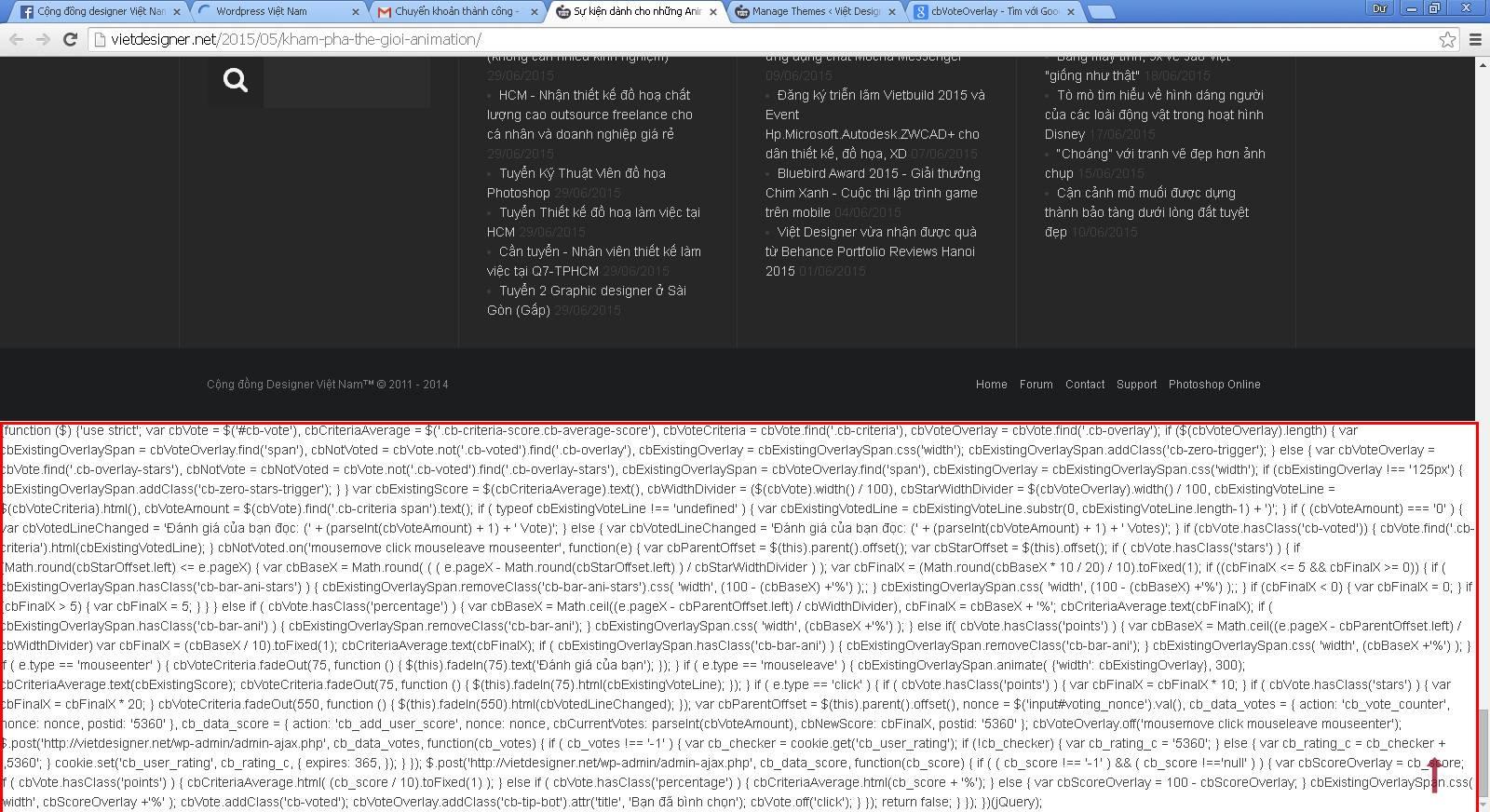 hoi-tai-sao-cuoi-footer-no-hien-ra-dong-loi-trong-wordpress
