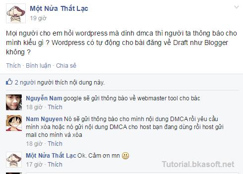 hoi-wordpress-ma-dinh-dmca-thi-nguoi-ta-thong-bao-cho-minh-kieu-gi