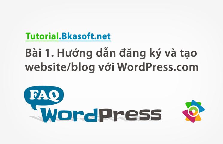 huong-dan-dang-ky-tai-khoan-wordpress.com