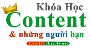 khoa-hoc-xay-dung-noi-dung-content-online-mien-phi