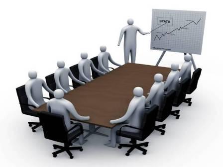 Dịch vụ đào tạo SEO Công ty chuyên nghiệp