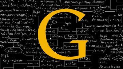 Google cập nhật thuật toán đánh giá chất lượng content