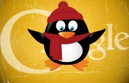 Google sẽ làm mới Google Penguin thời gian thực từ tháng 08