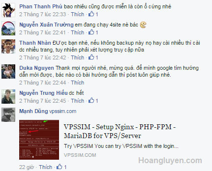 hoi-cai-2-site-wordpress-tren-1-droplet-cua-digital-ocean-khong