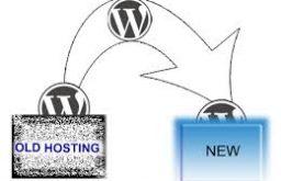 Hỏi lấy nội dung Web này đưa sang tên miền khác trong WordPress?
