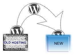 Hỏi lấy nội dung Web này đưa sang tên miền khác trong WordPress