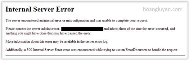 hoi-loi-500-internal-server-error-khi-cai-dat-wordpress