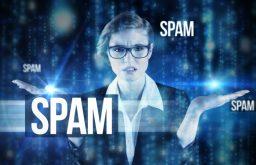 Sophos phát hiện lỗ hổng tin tặc đánh lừa Google và người dùng