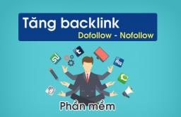 Tặng backlink Dofollow Gov, Edu, ORG… chỉ 1 click
