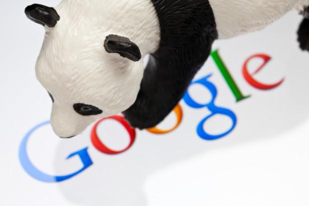 Thuật toán Panda-4.2 trên trang tin Quốc Tế
