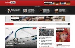 Download themes WordPress Responsive công ty miễn phí 2015