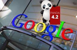 Panda 4.2 bản cập nhật của Google: 10 điều bạn cần biết