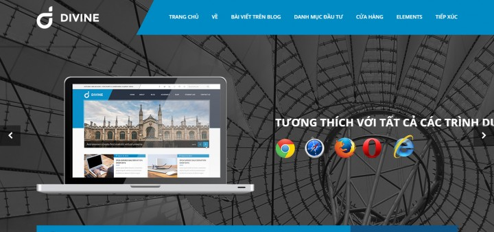 themes-wordpress-mien-phi-cong-ty