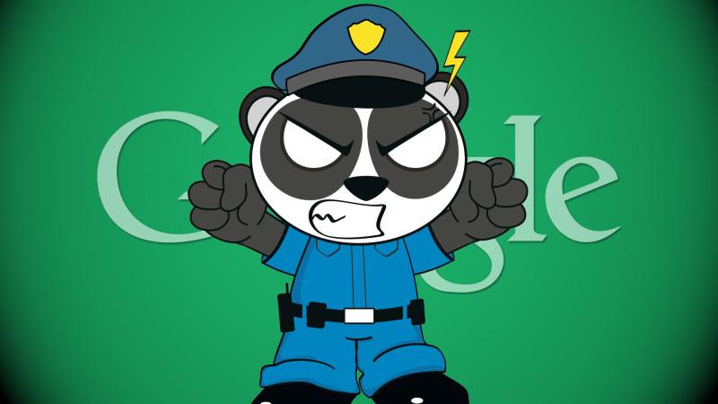 Bản tin SEO: Google tung thuật toán Panda 4.2