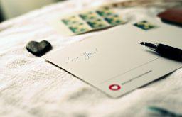 Thư gửi bạn đọc tháng 08
